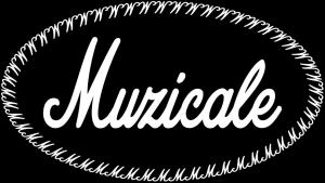 Muzicale - Magazin Muzica Bucuresti