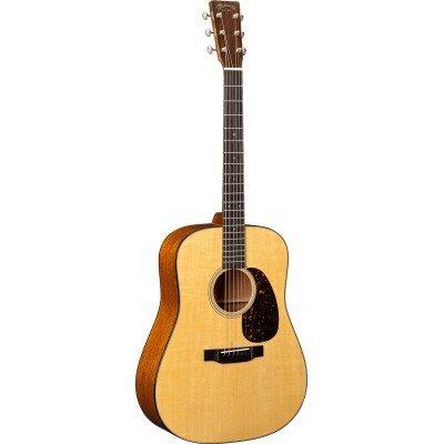 Chitara clasica,chitara acustica,chitara electrica ,chitara incepatori,chitara copii,ukulele